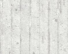 Vlies Tapete Wood´n Stone 7137-11 grau Steintapete Beton Betonoptik in Heimwerker, Farben, Tapeten & Zubehör, Tapeten & Zubehör | eBay!