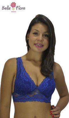 Soutien Debora - Shopping de Atacado - Trimoda  http://www.trimoda.com.br/collections/lingerie-no-atacado-online/products/soutien-debora