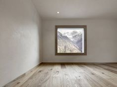 Im Zwielicht | mapolis | Architektur – das Onlinemagazin für Architektur