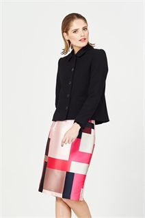 Search : Trelise Cooper Online - i wear your skirt Lisa, Dresses For Work, Search, Skirts, How To Wear, Style, Fashion, Swag, Moda