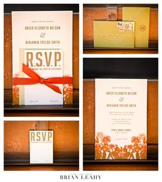 Venice Urban Chic Styled Shoot   Stationary: Antiquaria  Coordination & Event Design: Andrea Freeman Events