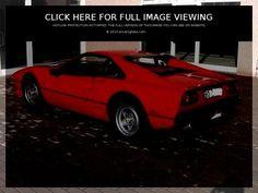 Ferrari 208 GTB    encarsglobe.com