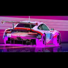 BΔM! (@lzhnrk) • Fotos e vídeos do Instagram Car Posters, Car Sketch, Porsche Design, Transportation Design, Porsche 911, Cars And Motorcycles, Exterior Design, Foto E Video, Automobile