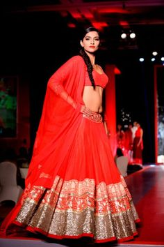 8346f61ca38b Manish Malhotra Lehengas cost Manish Malhotra Lehenga, Bollywood Lehenga,  Bollywood Fashion, Indian Bridal