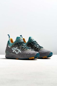 daee1afe871 Asics Gel-Lyte MT limited run available at Urban Outfitters (out of stock)  😢