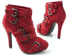 Shoes that are so cute