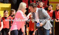 Autorisierter Fotograf des Standesamtes in Baden-Baden.Buchen Sie Ihre Hochzeit 2015 : Immer wieder Sonntags am 28.06.2015 mit Beatrice E...