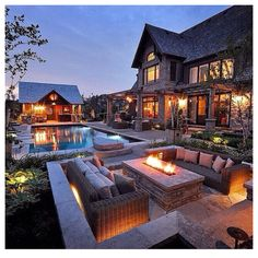 For the love of everything that would make this my house ;)