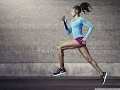 is a spectacular medicinally shown weight reduction supplement that sheds your additional body fat to make you slim, solid and strong. Best Nike Running Shoes, Fat Loss Supplements, Keto Pills, Diet Reviews, Shark Tank, Slim, Pure Products, Dragons Den, Mct Oil