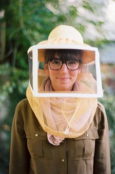 beekeeper.... for you! ;)
