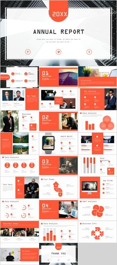 Business infographic : 27 Creative infographics annual report PowerPoint Temp on Behance Presentation Software, Business Presentation, Presentation Design, Presentation Slides, Presentation Backgrounds, Professional Presentation, Simple Powerpoint Templates, Keynote Template, Powerpoint Design