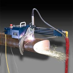 @MatheyDearman CNC saddle machines can perform most saddle holes and fish saddle cuts. http://weldingproductivity.com/article/line-of-sight/