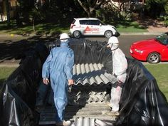 Asbestos Removal in Perth | Eosh Consulting | 78C Edward Street, Perth, Western Australia 6017 Australia | 08 9443 9583 | www.eoshconsulting.com | https://plus.google.com/110030558165200221016/about