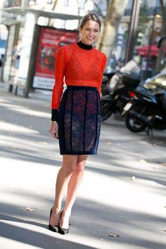 Street_Paris_01oct_0532