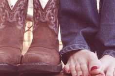 ~Country girl~<3