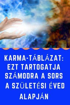 Karma, Mantra