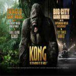 Slot Kong: Kong Slot linee e divertiti nel nostro sito web.Il gioco e vietato ai minori di 18 anni.Il gioco funziona in Flash.......