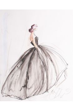 ❋ Style ❋ // Christian Siriano Looks to Build His House - Slideshow