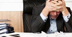 Stresin neden olduğu hastalıklar konusunda Psikiyatrist Yrd. Doç. Dr. Rıdvan Üney uyarılarda bulundu.