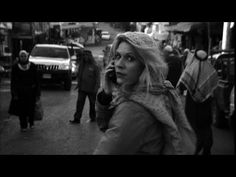 Homeland Main Title Sequence
