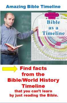 history of the bible pdf