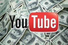 สัมมนาฟรี รวยเงินล้านจาก YouTube Thailand วันอาทิตย์ที่ 30 พฤศจิกายน 2557 นี้ ไม่มีค่าใช้จ่าย สนใจสำรองที่นั่งได้ที่ http://seminardd.com/2014/23065