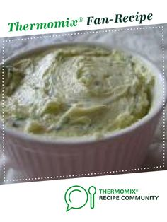 Recipe FRENCH ONION DIP by Jbrobear, learn to make this recipe easily in your kitchen machine and discover other Thermomix recipes in Sauces, dips & spreads. Dip Recipes, Other Recipes, Cooking Recipes, French Onion Dip, 3d Sheets, Recipe Community, Chutneys, Bellini, Starters