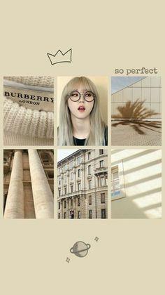 ❀ Lockscreens kpop ❀ - Moonbyul ೄ K Pop, Kpop Backgrounds, Mamamoo Moonbyul, Polaroid Photos, Polaroid Film, Afraid Of The Dark, Kpop Aesthetic, Cute Wallpapers, Taeyeon Wallpapers