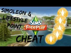 Sims FreePlay hack is finally here and its working on both iOS and Android platforms. This generator is free and its really easy to use! Sims Freeplay Cheats, Sims Cheats, Glitch, Sims Free Play, Play Hacks, Gaming Tips, Game Resources, Game Update, Ios
