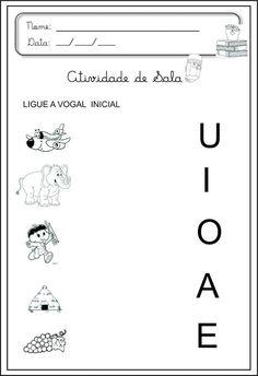 atividades-de-alfabetização-para-educação-infantil-para-imprimir.jpg (686×1000)
