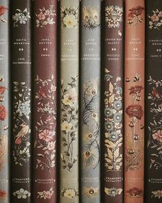 Book Aesthetic, Aesthetic Pictures, Beautiful Book Covers, Princess Aesthetic, Vintage Books, Vintage Book Covers, Antique Books, Wall Collage, Aesthetic Wallpapers