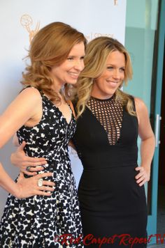 Lennon Parham & Jessica St. Clair on the red carpet of the #CTA2014 35th College Television Awards Winners Received Accolades for the Best in Student Produced Work from Industry Professionals #CTA2014 #TVAcademy #Video #Interviews #Photos  http://www.redcarpetreporttv.com/2014/04/24/35th-college-television-awards-winners-received-accolades-for-the-best-in-student-produced-work-from-industry-professionals-cta2014-tvacademy-video-photos-winnerslist-coverage/