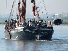 http://www.top-sail.co.uk/wp-content/uploads/2016/03/mseye_hydrogenP1360962-1024x768.jpg
