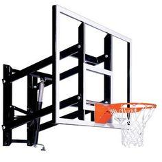 Basketball Hoops Amp More On Pinterest Basketball