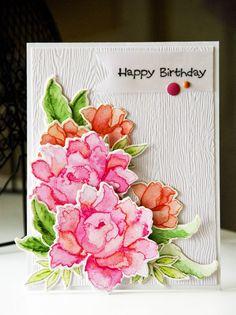 Altenew+-+Happy+Birthday - Scrapbook.com