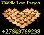 Strong love spells:Strong love spells services for lovers online.The strong love spells helps you to create or reconnect with your love or relationships to make the change in your life. Lit Wallpaper, Heart Wallpaper, Romantic Candles, Small Candles, Romantic Ideas, Romantic Dates, Festa Party, Love Spells, Love Valentines