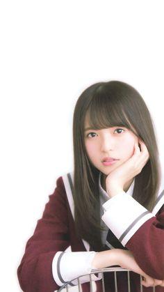 46wallpapers: Asuka Saito - Topyell | 日々是遊楽也