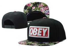 http://www.shoes-jersey-sale.org/  OBEY Snapbacks Caps #Cheap #OBEY #Snapbacks #Caps #Fashion #High #Quality #Online #Wholesale