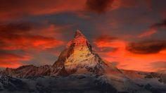 switzerland-zermatt-mountains-snow.jpg (940×529)
