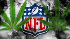 Cannabis and Professional Athletes... When will the NFL recognize the potential of medical marijuana?! learn more at greendreamcannabis.com