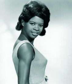 Irma Thomas - Breakaway penned by Irma Thomas, Jackie Deshannon, Wall Of Sound, Vintage Black Glamour, Sweet Soul, Soul Music, Motown, What Is Love, Best Memories