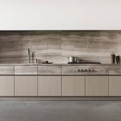 BRUTAL [broot-l] kitchen concept. pietboonkitchen.com #kitchen #design #brutal #marble #stone #contemporary #instamood #picoftheday #interior #home #decor #styling #luxury #living #house