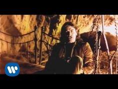 Ligabue - Il giorno di dolore che uno ha (videoclip)