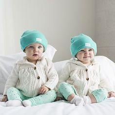 shophushbaby.com || Topaz Hush Hat