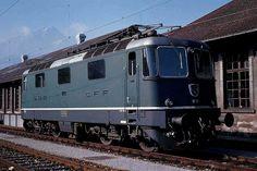 Swiss Railways, Pictures, Steam Engine, Railroad Photography, Locomotive, Swiss Guard, Metal