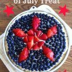 Gluten+Free+4th+of+July+Treat