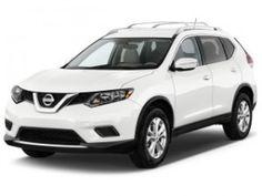 2015 Nissan Rogue Maintenance Light Reset - http://oilreset.com/2015-nissan-rogue-maintenance-light-reset/