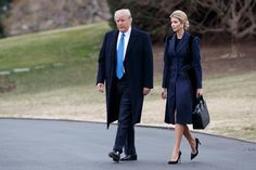 Consumer boycotts of the Trump brand and outlets carrying Trump products are not a 2017 phenomenon, but they are enjoying a recent string of high-profile successes. On Friday, it appeared that Neiman Marcus has followed Nordstrom in pulling Ivanka Trump products from its website.