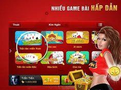 """iWin sau một khoảng thời gian tương đối dài """"im hơi lặng tiếng"""" trên thị trường game mobile Việt thì giờ đây với phiên bản Game iWin 429 đã ..."""