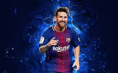 Searching For Messi Wallpaper? Here you can find the Lionel Wallpapers and HD Messi Wallpaper For mobile, desktop, android cell phone, and IOS iPhone. Fc Barcelona Wallpapers, Real Madrid Wallpapers, Sports Wallpapers, Iphone Wallpapers, Hd Wallpaper, Desktop, Gaming Wallpapers, Laptop Wallpaper, Lionel Messi Barcelona
